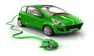 Electric and hybrid vehicles servicing available at West Auto Garage, Newcastle upon Tyne